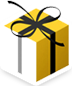 Signature Gifts Icon