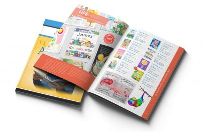 catalogs signature gifts