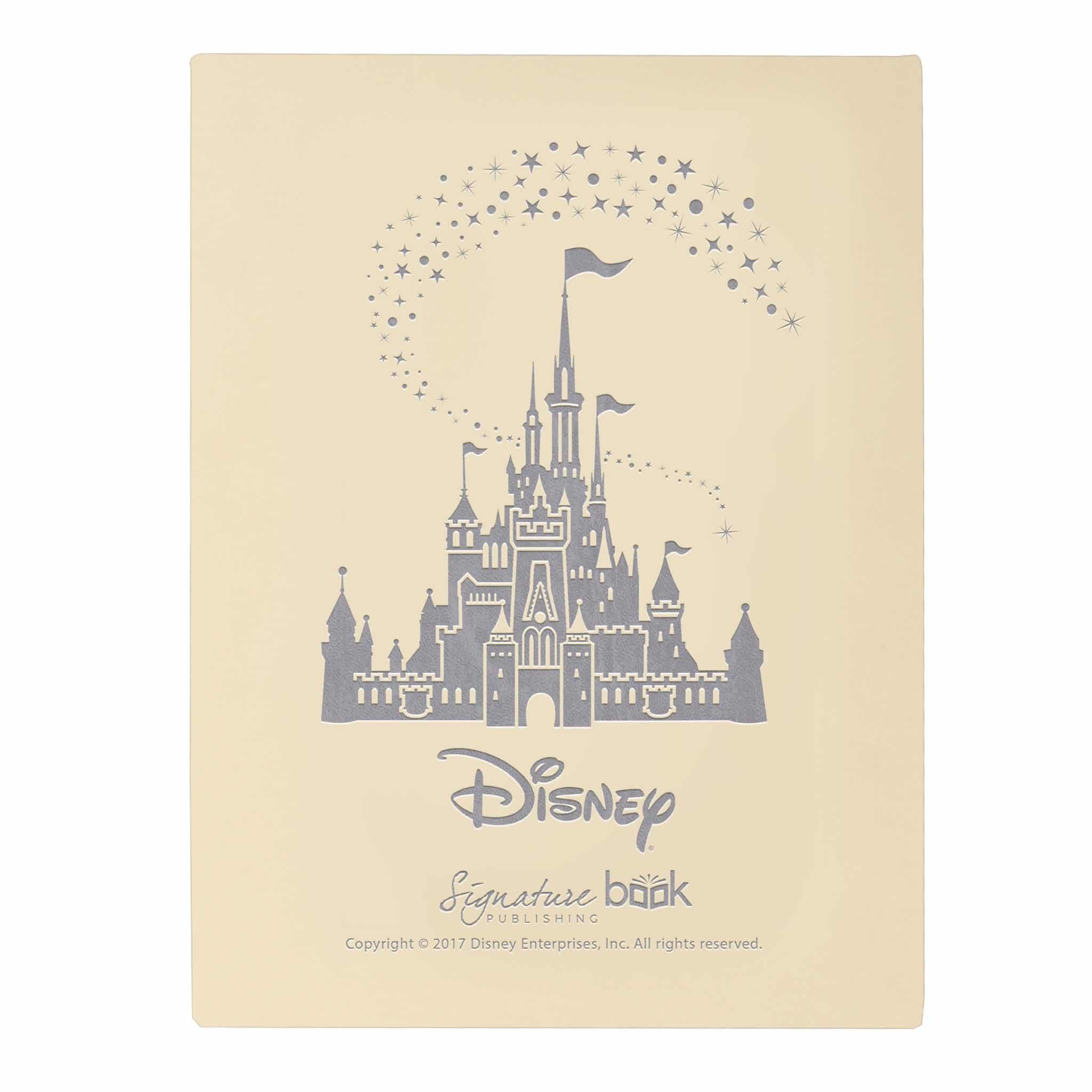 sc 1 st  Signature Gifts & Disney Gift Box Standard   Signature Gifts